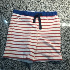 Baby Boden shorts